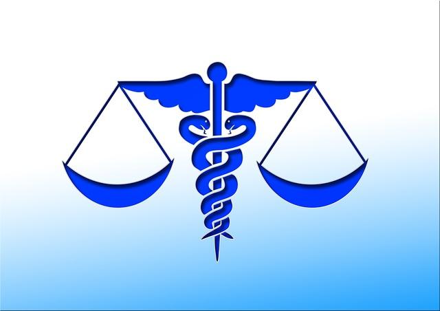 L'erreur médicale responsabilité du professionnel de santé