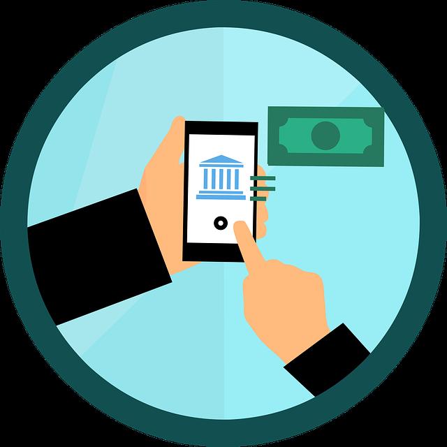 Cagnotte en ligne  crowdfunding : quel régime juridique ?