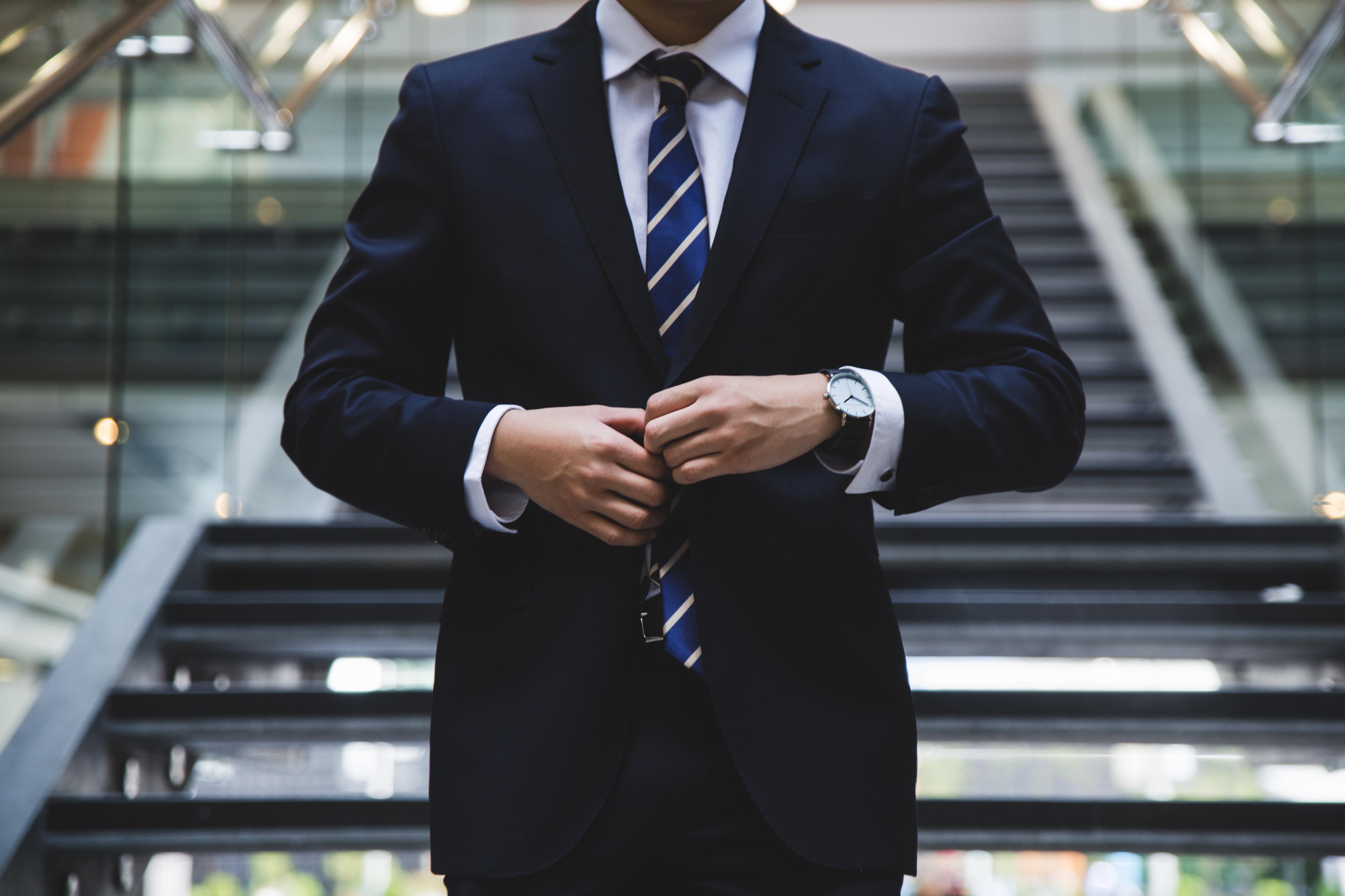 Comprendre les apports et les enjeux majeurs de la loi PACTE en droit des affaires