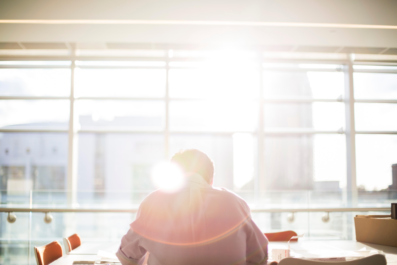 Surmenage et santé au travail : que faire et comment faire ?