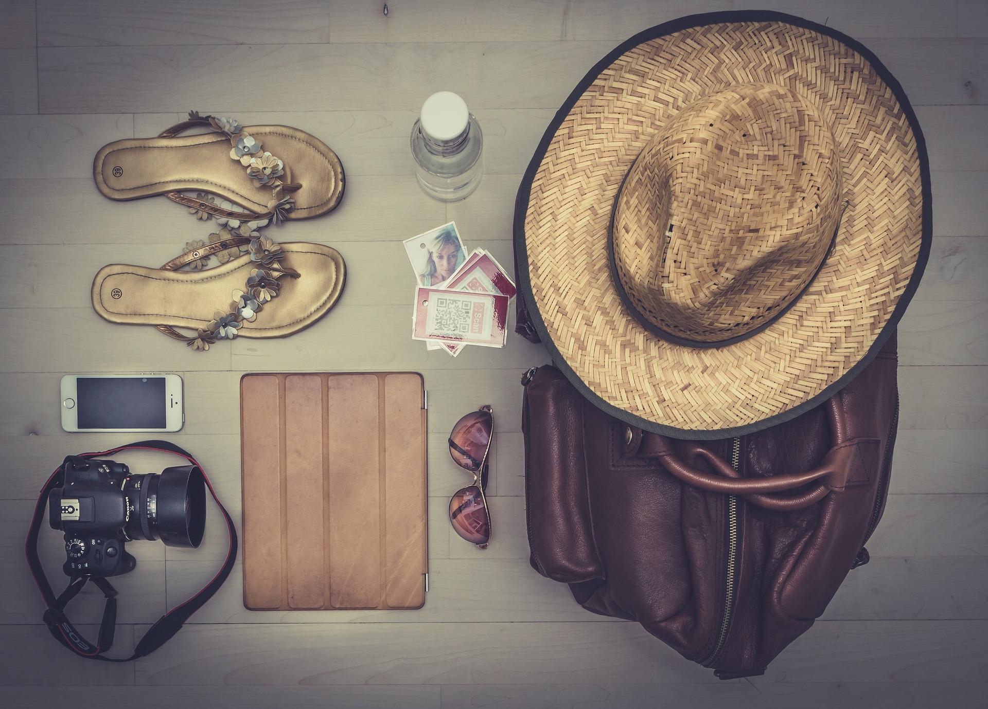 Voyage organisé (ou voyage au forfait) : quelles sont les nouvelles obligations des agences de voyage ?