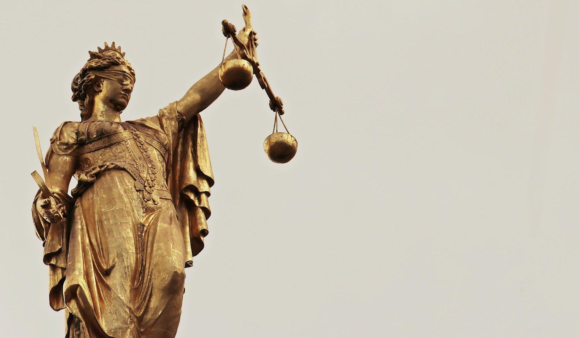 MESURES DE MISE EN QUARANTAINE ET EN ISOLEMENT : QUEL CONTRÔLE DANS L'ETAT URGENCE SANITAIRE ?