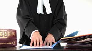 Demandez à être reçu par un Avocat il en va de votre sécurité juridique !