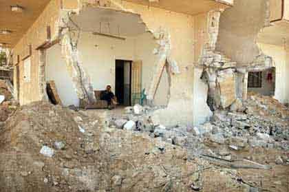Vices cachés : entre la diminution du prix de vente et les dommages et intérêts pour reconstruction du bien il faut choisir !!!