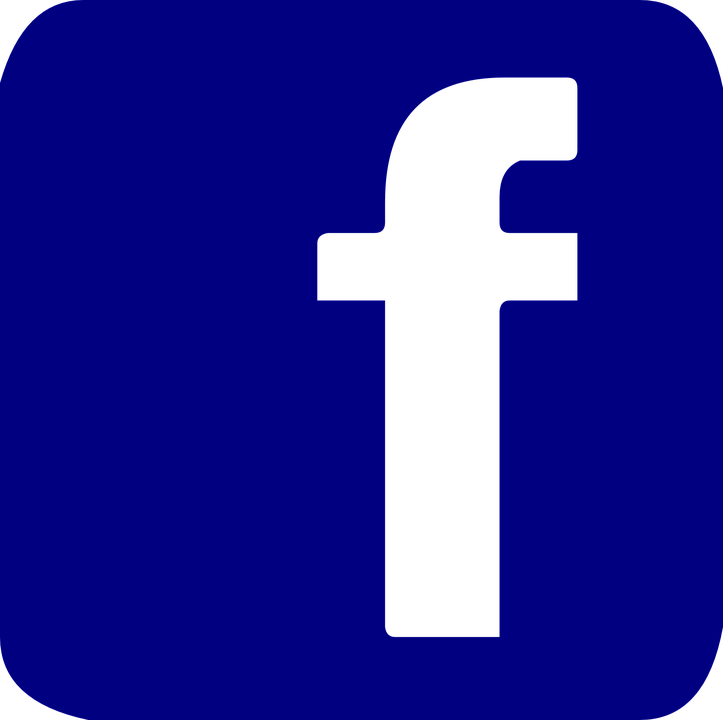 Le salarié et les réseaux sociaux : licenciement ou caractère privée des correspondances sur Facebook ?