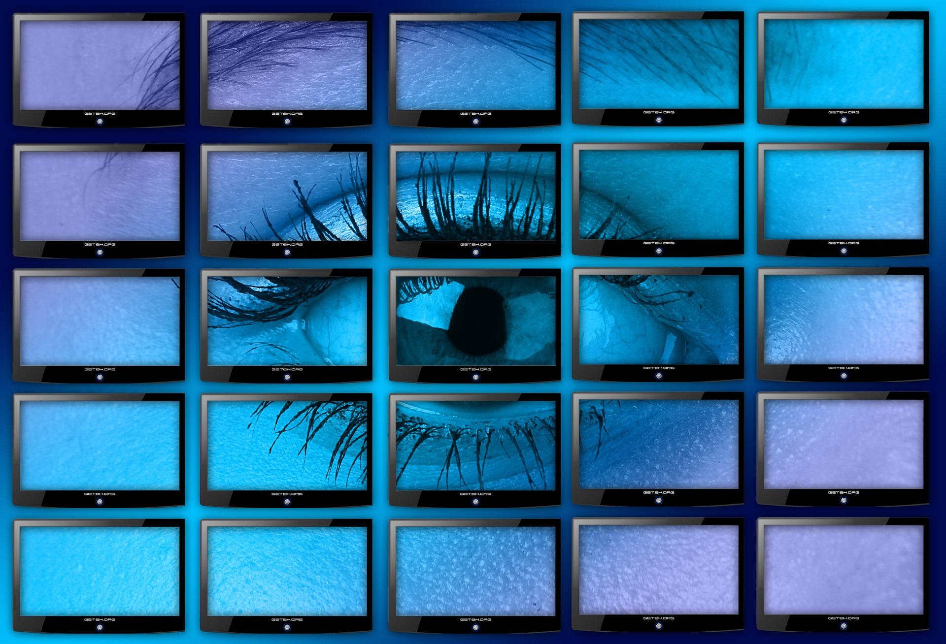 La vidéo surveillance constante du lieu où un salarié travaille seul est disproprotionnée