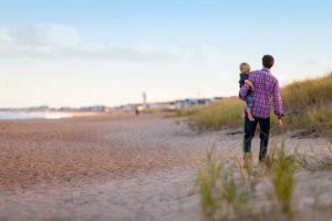 Comment faire respecter le droit de visite et d'hébergement de l'autre parent ?