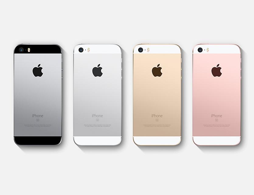 """Ralentissement iPhone : Enquête ouverte contre Apple pour """"obsolescence programmée"""""""