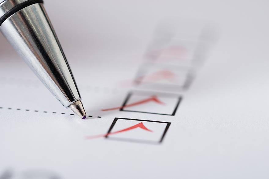 Nouvelles règles de publication en ligne des accords collectifs : comment opter pour la publication intégrale, partielle ou anonyme ?