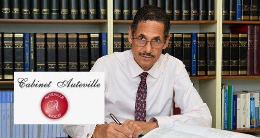 LES MANOEUVRES OBSTETRICALES PRATIQUEES PAR UN PROFESSIONNEL DE SANTE LORS D'UN ACCOUCHEMENT CONSTITUENT UN ACTE DE SOINS.