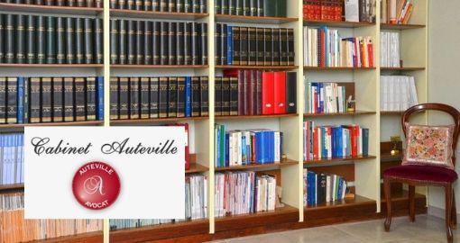 BAIL D'HABITATION : DELAI RACCOURCI DE PREAVIS AU BENEFICE DU LOCATAIRE.