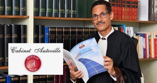 HUISSIER DE JUSTICE : RESPONSABILITE POUR INEFICACITE DE SES ACTES.