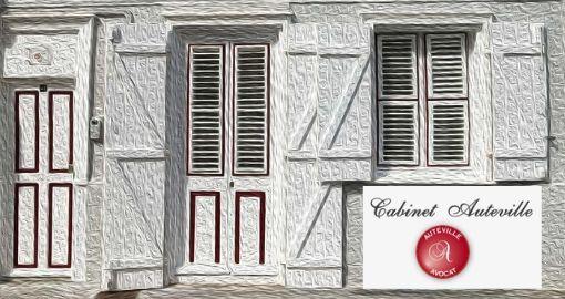 CORONAVIRUS : PUBLICATION DES MESURES D'URGENCE CONCERNANT LES CONTRATS DE VOYAGES TOURISTIQUES ET DE SEJOURS.
