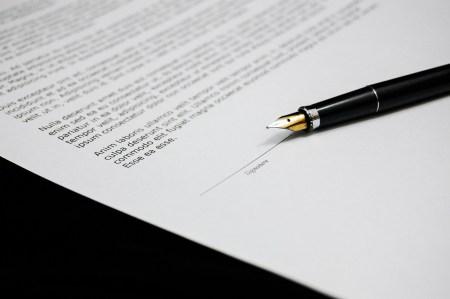 Quelle sanction en cas d'inobservation de la procédure de licenciement ?