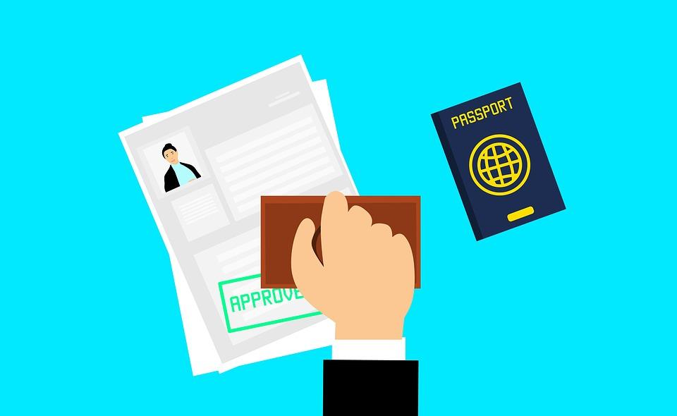 Visa «visiteur», carte de séjour temporaire «visiteur»: quels changements avec la loi du 10 septembre 2018?