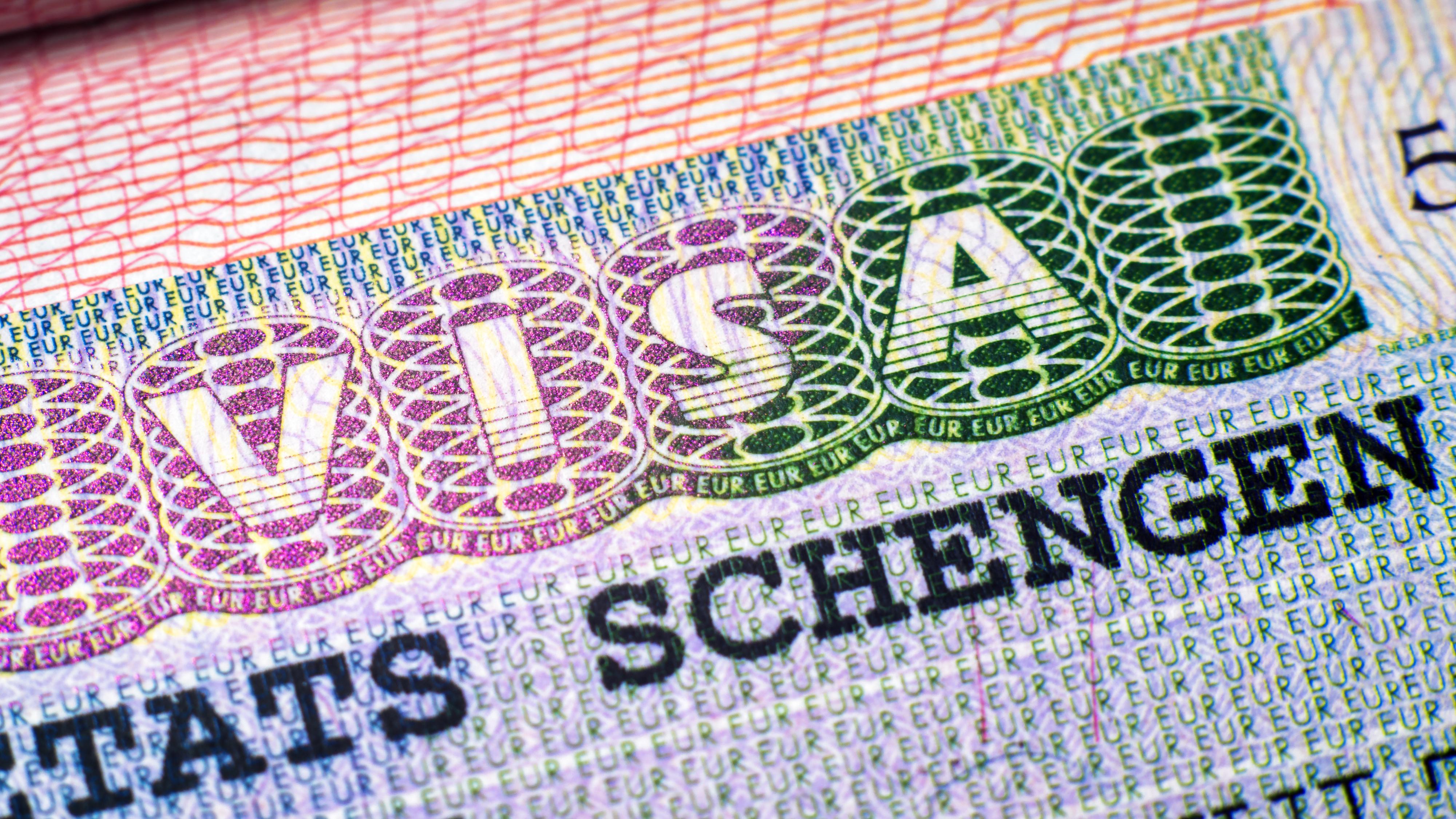 Le président de la Commission de recours contre les refus de visa (CRRV) statuant seul