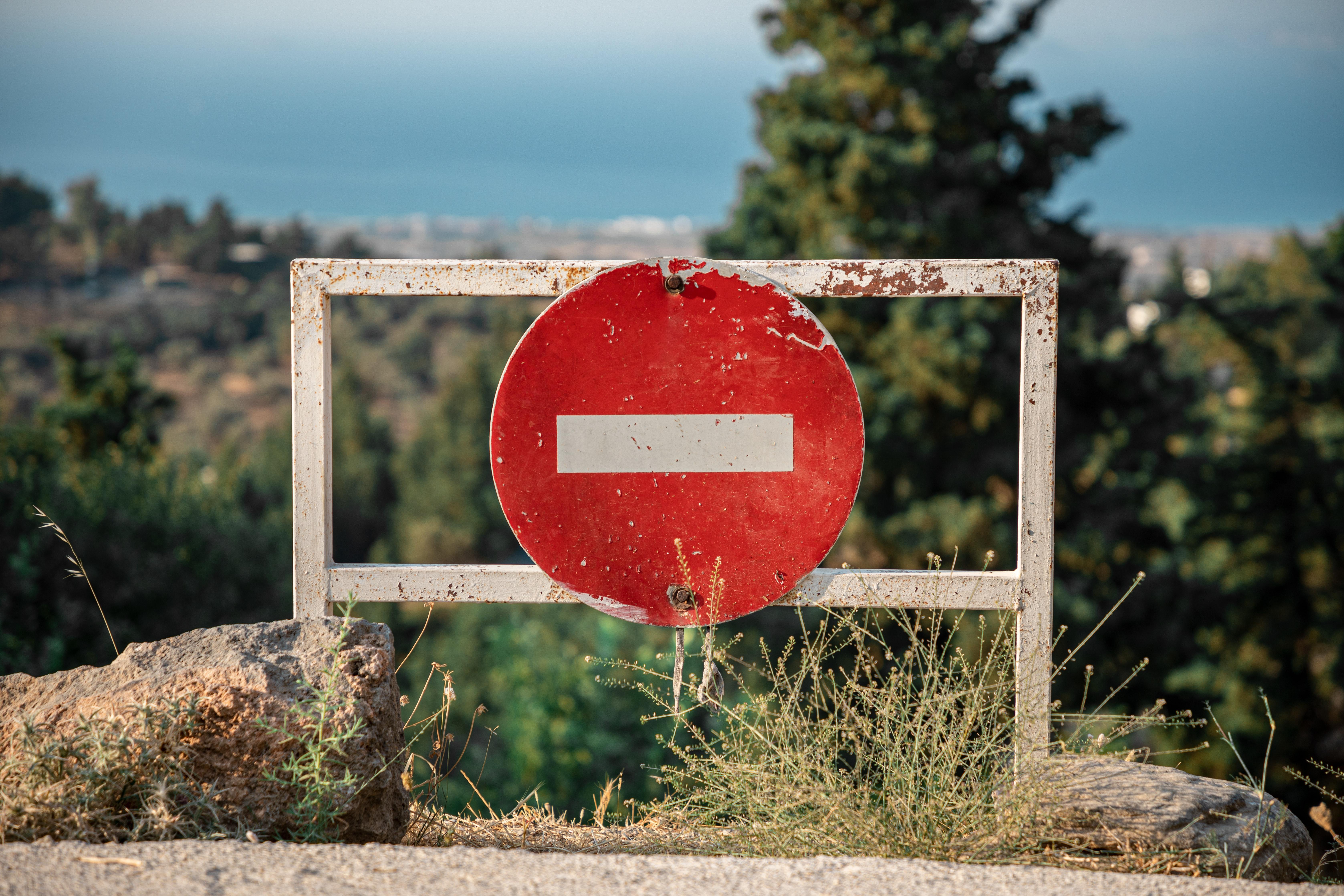 Que faire contre un refus d'enregistrement de demande de titre de séjour pris par la préfecture du Rhône ?