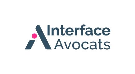 Création SCM INTERFACE Avocats
