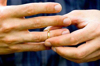 LE NOUVEAU DIVORCE PAR CONSENTEMENT MUTUEL ou LE DIVORCE SANS JUGE