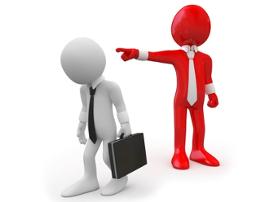 L'Etat n'a pas l'obligation de chercher à reclasser l'un de ses fonctionnaires faisant l'objet d'un licenciement pour insuffisance professionnelle