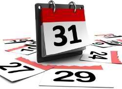Précisions sur les délais de répétition des sommes indûment versées aux agents des personnes publiques.