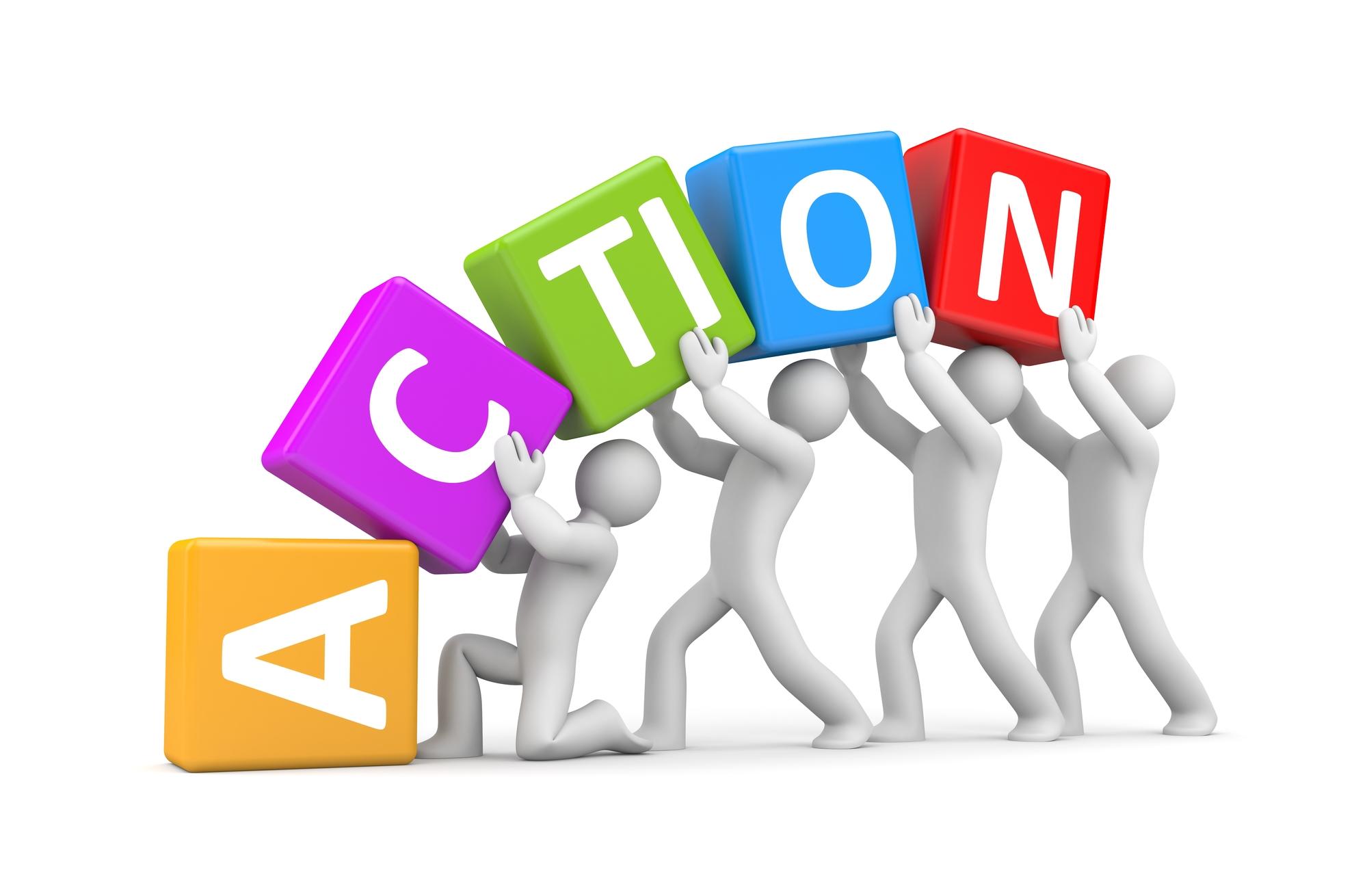 Publication du décret d'application relatif aux actions collectives ouvertes devant le juge administratif