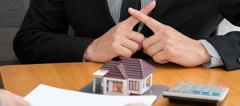 Compromis de vente et défaut d'obtention du prêt : quelles conséquences ?