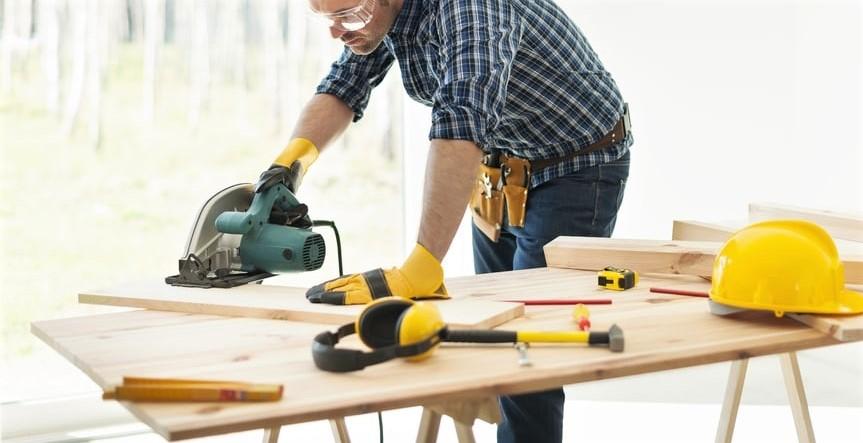 Attention à la responsabilité décennale du particulier qui réalise lui-même des travaux avant de vendre !