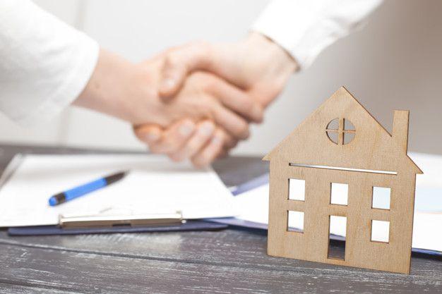 Vente immobilière : l'obligation de délivrance conforme, c'est quoi ?