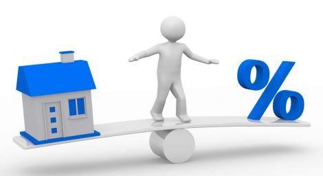 Vente immobilière : à quelles conditions l'agent immobilier peut-il toucher sa commission ?
