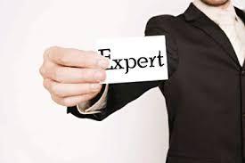 Expertise amiable : quelle valeur probatoire dans un procès ?
