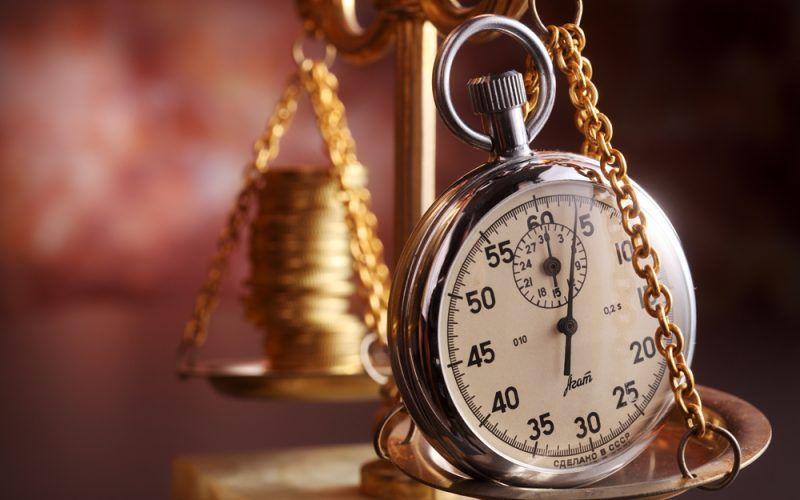 Achat sur plan et retards de livraison : quelle indemnisation ?