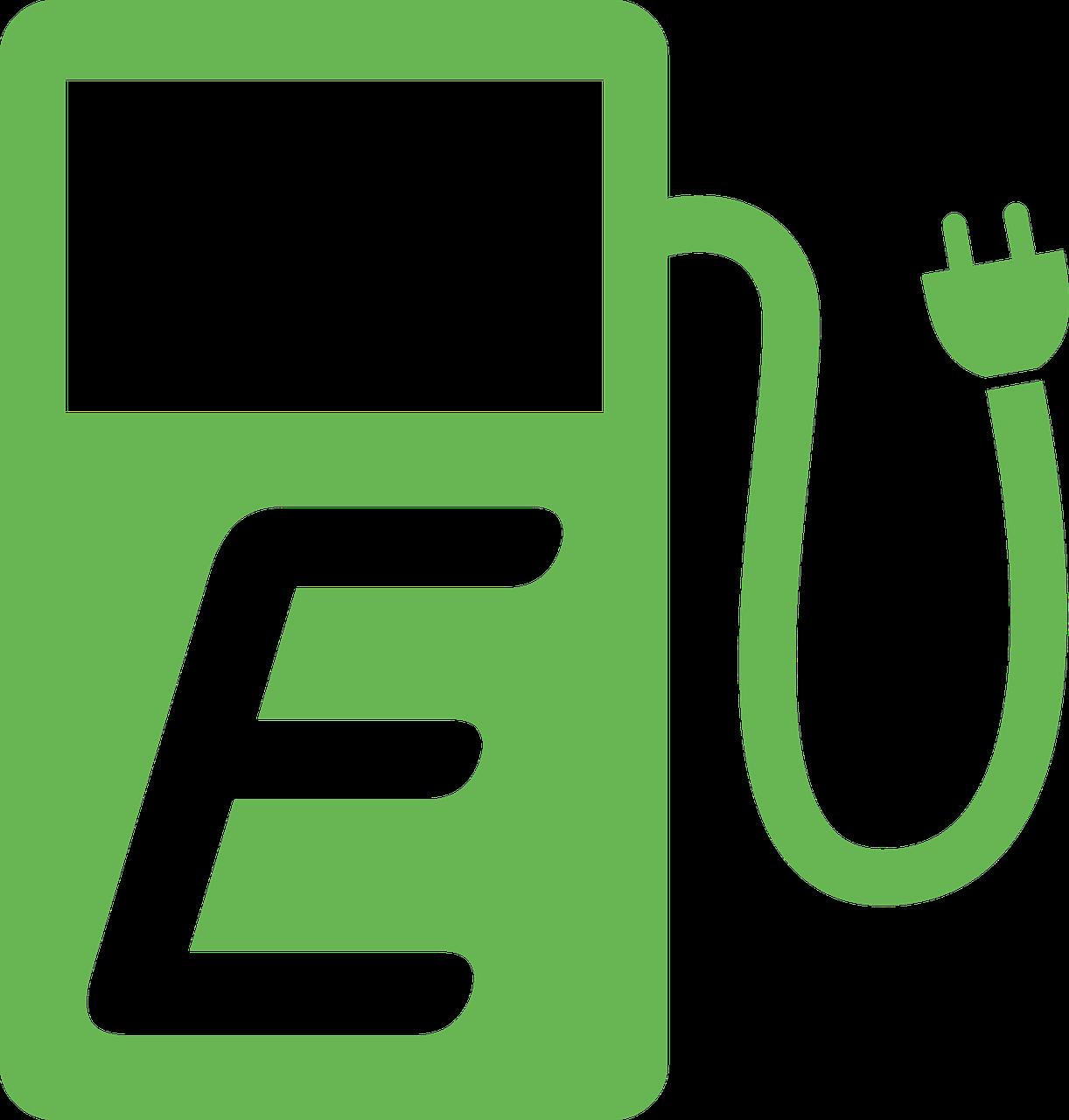Fiscalité énergétique (TICFE, TICGN ...) : réduisez la note !
