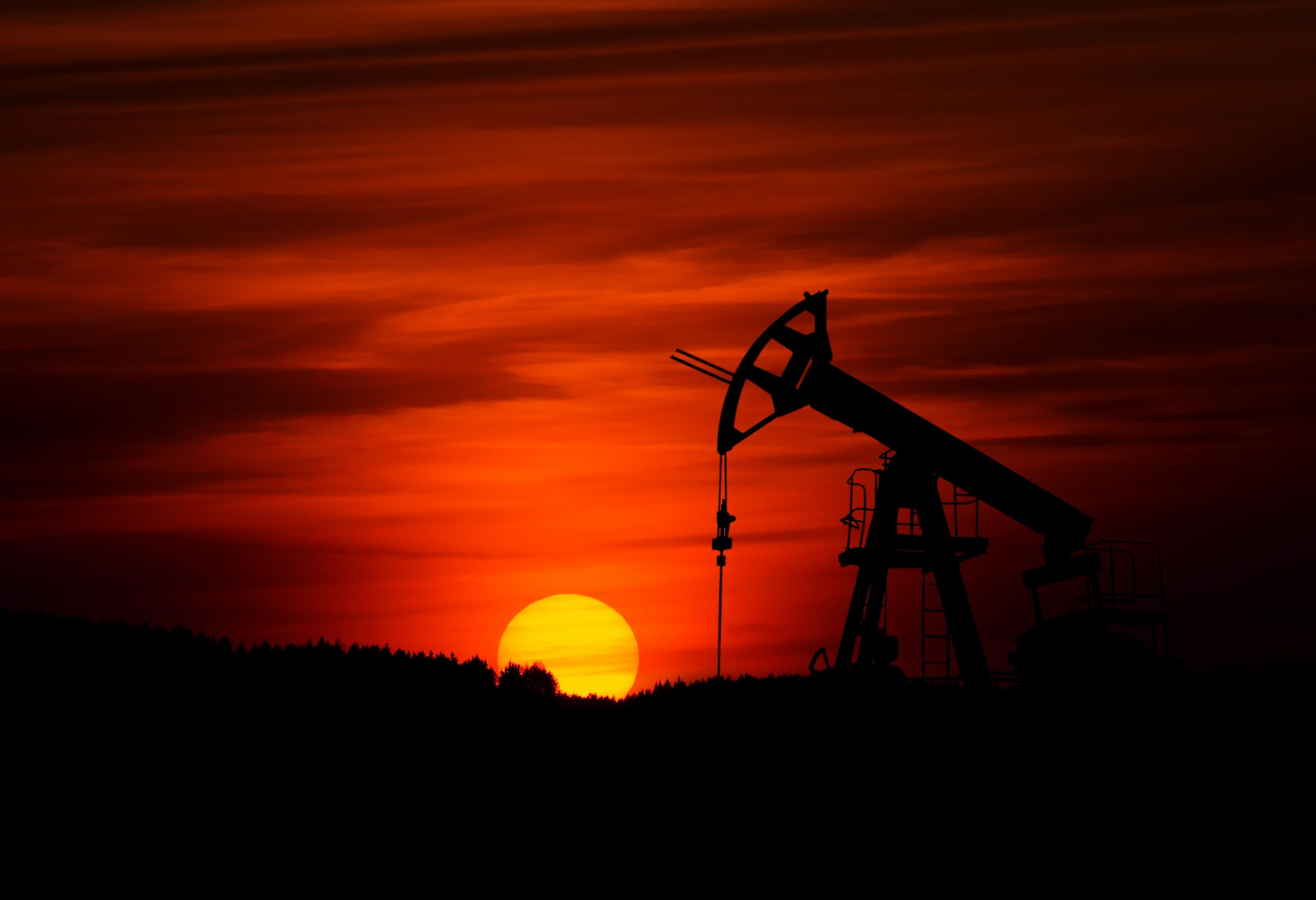 Précisions sur le champ d'application de la TVA relative au fuel gaz relevant du régime suspensif