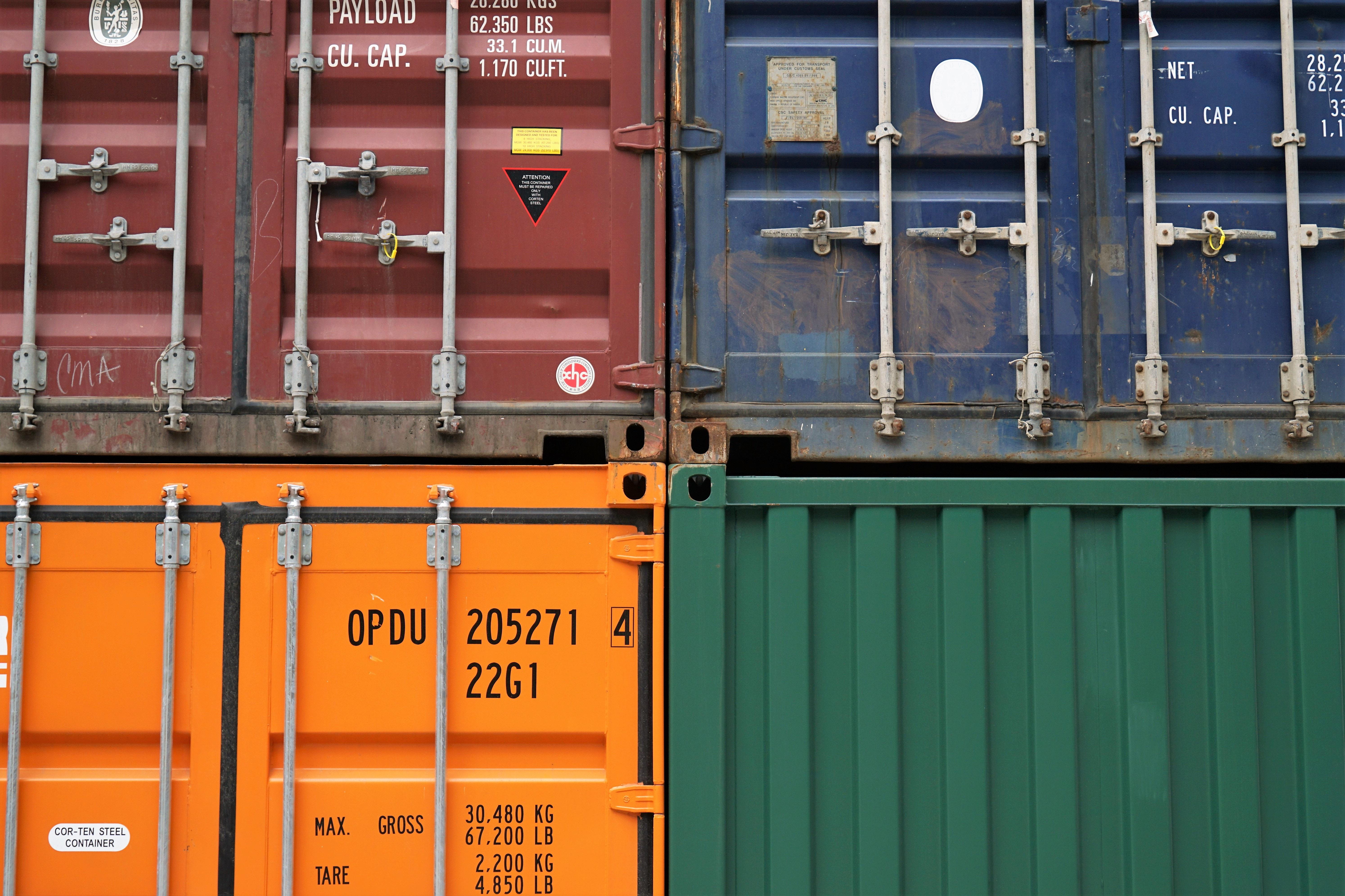 Les limites au droit de visite des agents de la douane