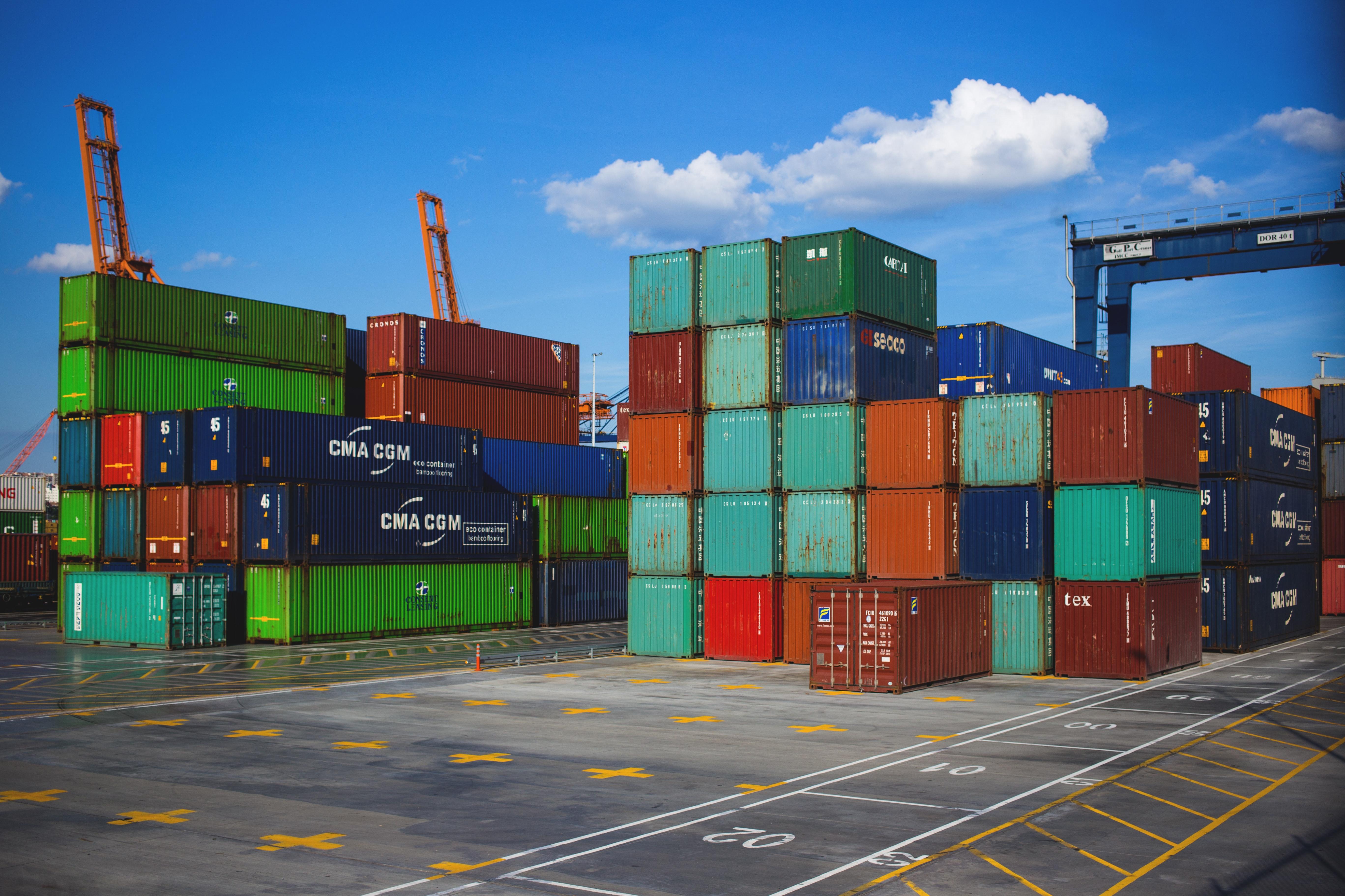 L'application dans le temps de la réglementation douanière en matière de classement tarifaire