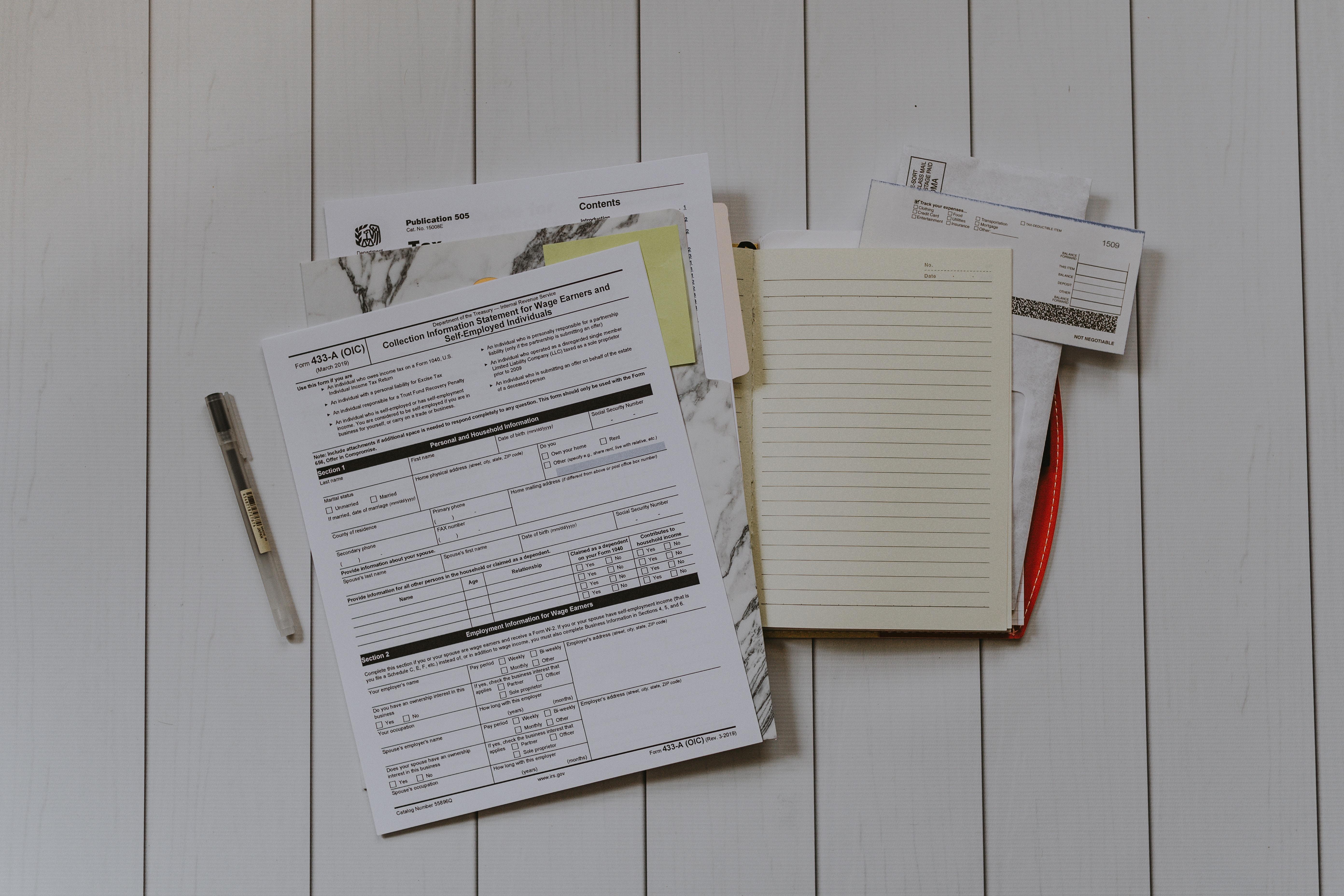 Motivation insuffisante d'une proposition de rectification relative au crédit d'impôt recherche