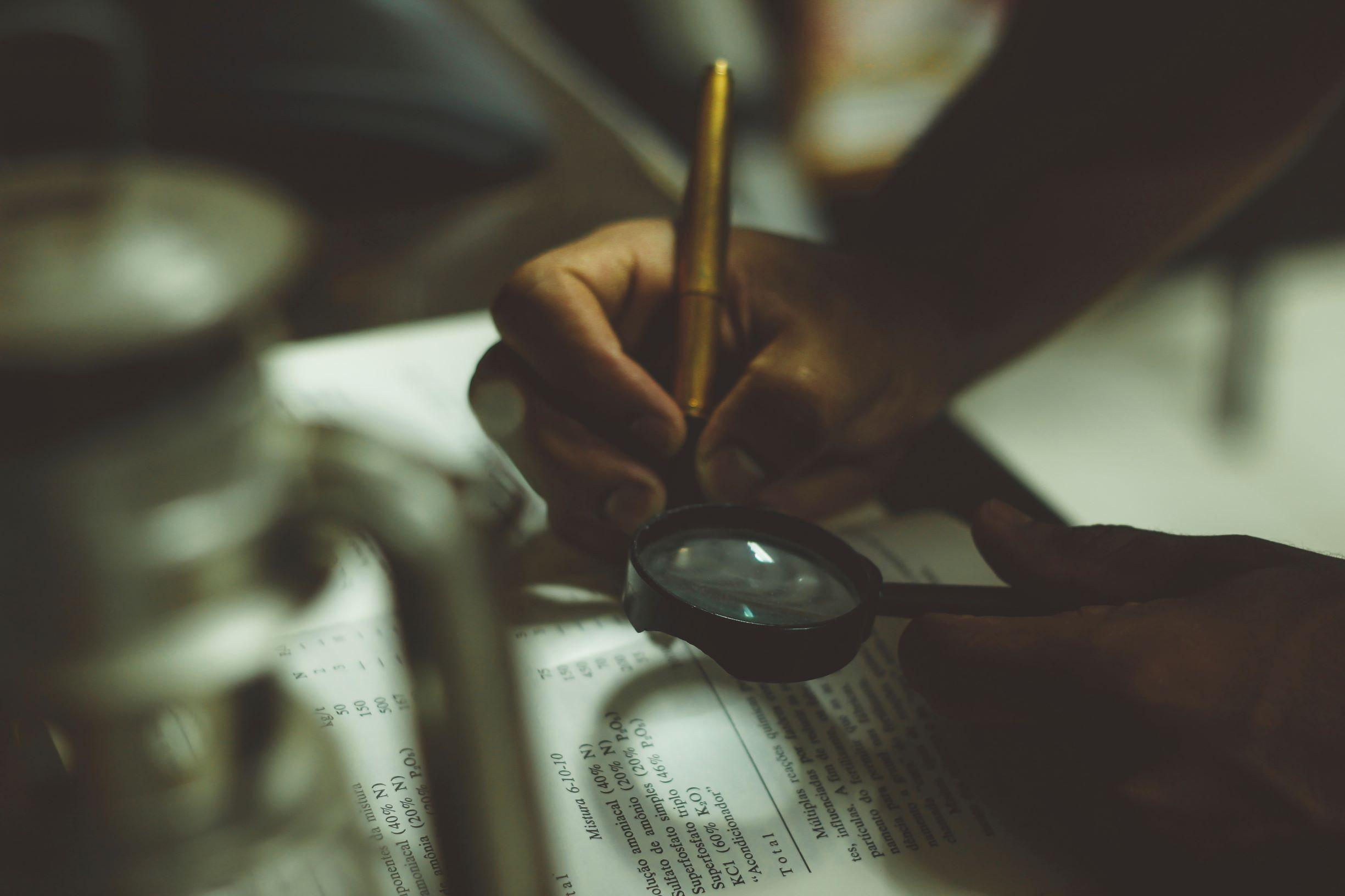 L'assistance d'un avocat fiscaliste en contrôle et contentieux fiscal