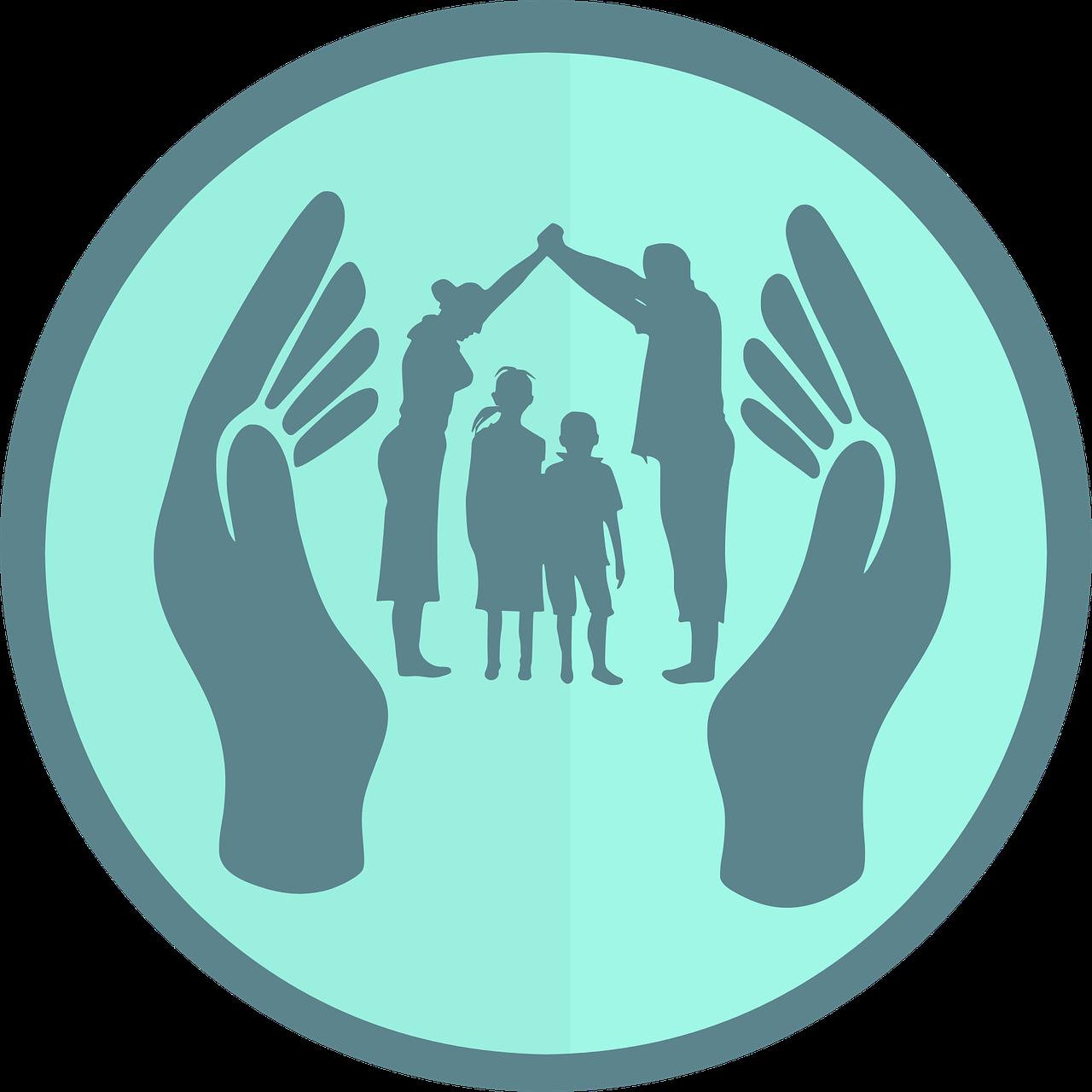 Assurance-vie : à la recherche du bénéficiaire