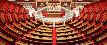 Nouveau privilège pour les parlementaires : le casier judiciaire