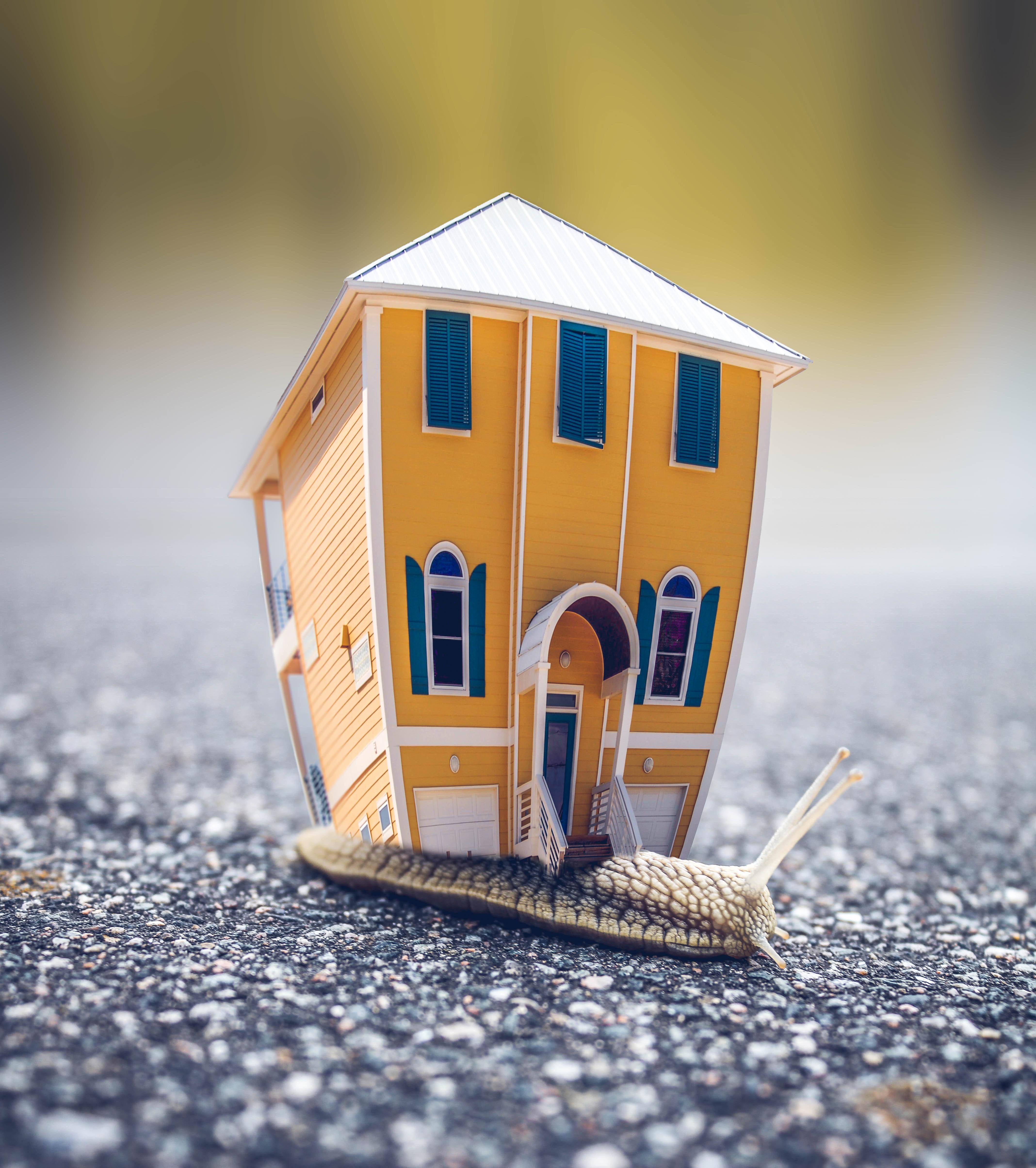 Comment acheter un bien immobilier ?