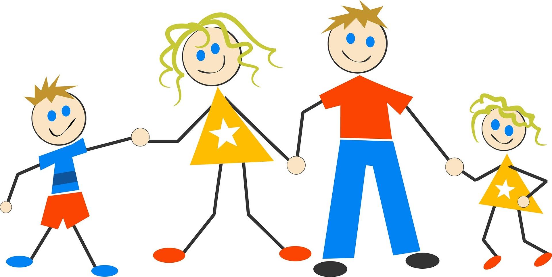 SEPARATION DU COUPLE NON MARIE & ORGANISATION DU CADRE DE VIE DES ENFANTS