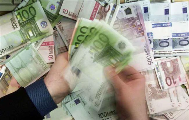 Contrôle fiscal : Présomption de prêt familial et insuffisance de revenus du prêteur.