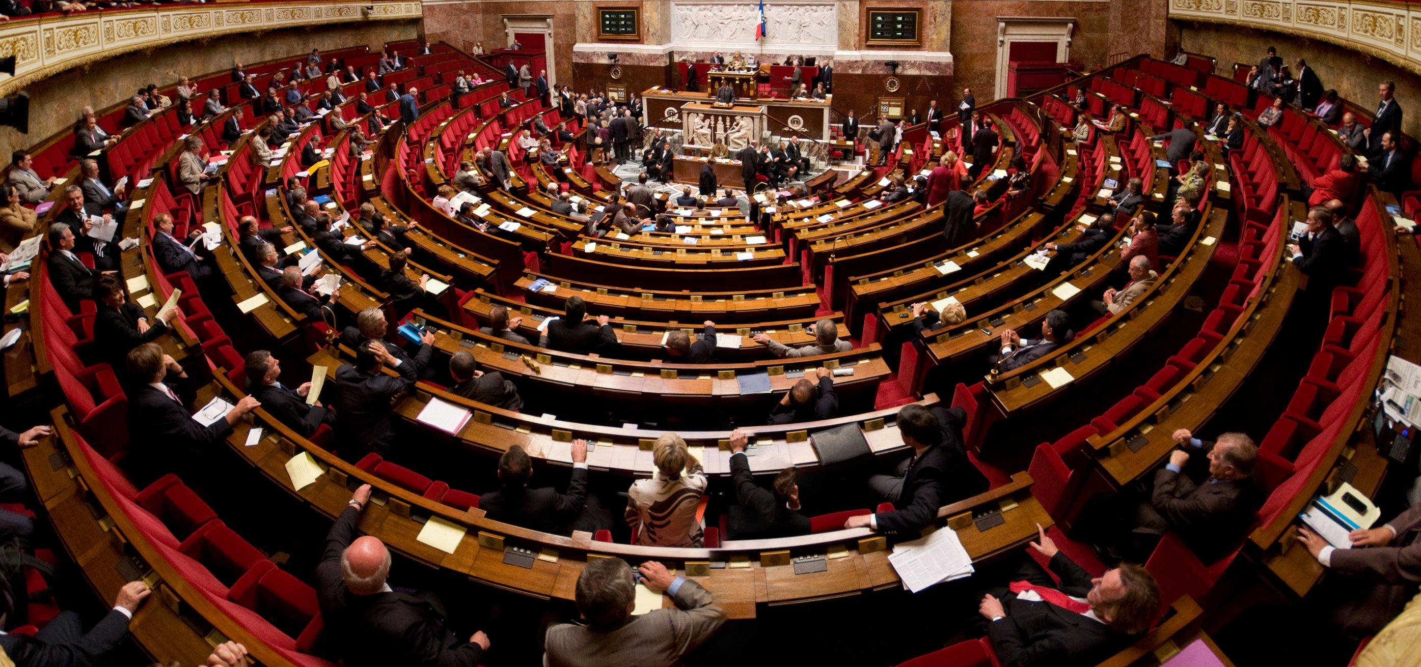 Les nouveautés de la Loi de finances pour 2018