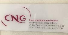 La proportionnalité des sanctions infligées par le Directeur du Centre national de gestion aux praticiens hospitaliers