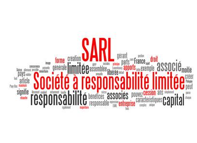 La fixation de la rémunération d'un gérant de SARL