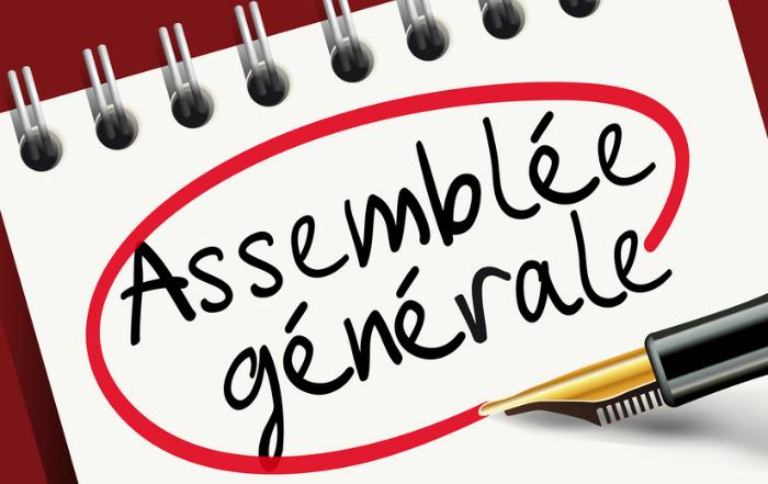 Associations : Pas de votes par correspondance s'ils ne sont pas prévus par les statuts