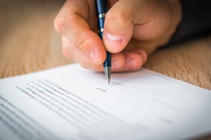 L'importance de l'obligation d'information annuelle de la caution