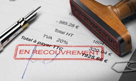 Délai de deux ans de prescription d'une facture : attention au point de départ du délai de prescription