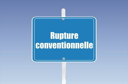 La rupture conventionnelle collective